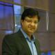 Rajesh_Thadhani