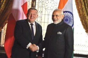 Gujarat Global Summit