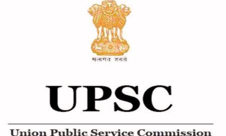 Online registration for IAS