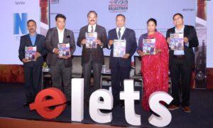 14th elndia Innovation Summit Rajasthan