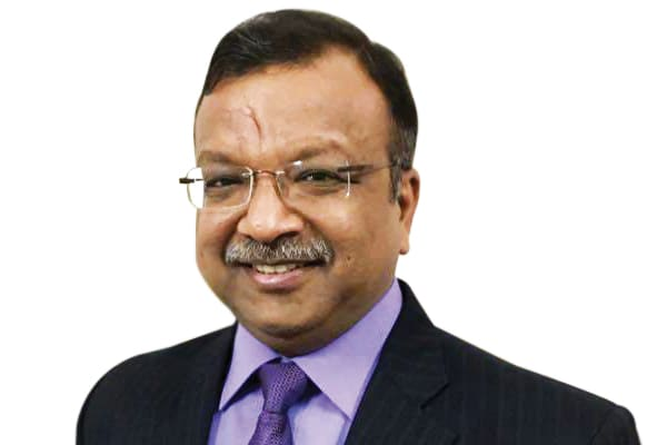 Dr Subodh Agarwal
