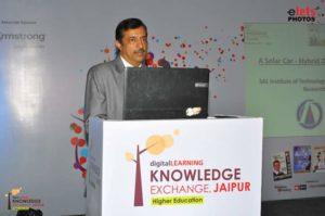 IAS Naresh K Thakral