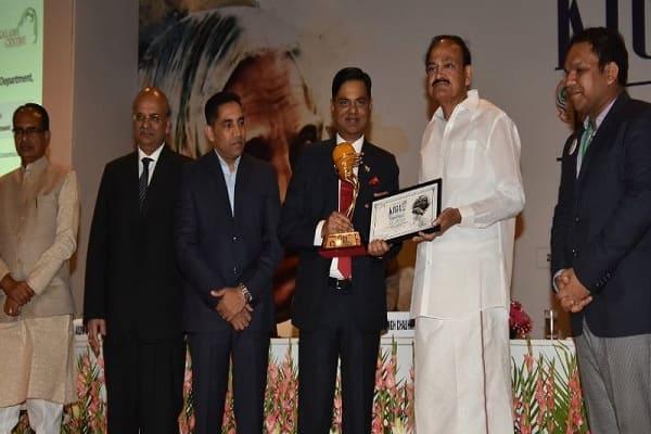 Kalam Innovation Award