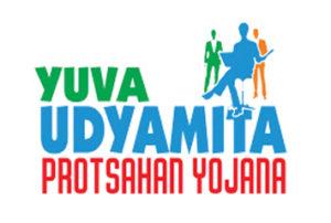 yuva udyamita