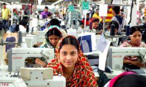 Women Empowerment Schemes