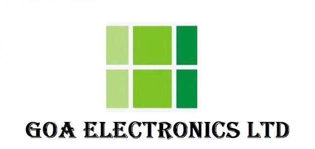 Goa Electronics Limited