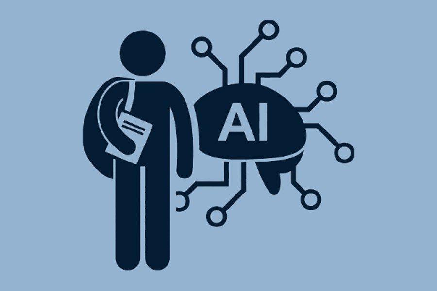 AI intervention