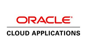 Oracle ERP and EMP Cloud