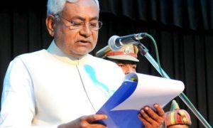 IAS Transferred in Bihar