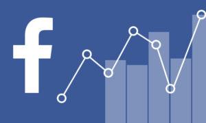 Facebook in Q4 2018