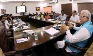 Good Governance Associates Programme