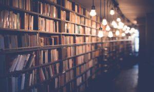 Knowledge Exchange Goa