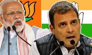 Lok Sabha Elections 2019 result