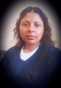 Neelapu Shanti