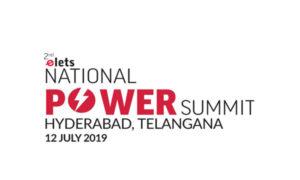 Power summit Hyderabad