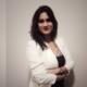 Ayushi Mishra