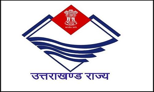 Uttarakhand government