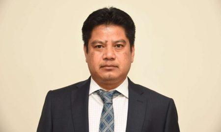C.D Mungyak