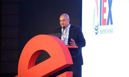 H.E. Mohamed Maliki