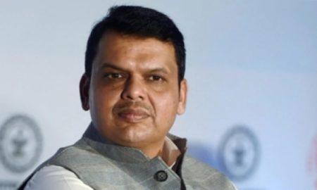 Maharashtra Bureaucratic Reshuffle: 26 officers transferred