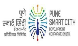 Pune-Smart-City-Development-Corporation-Ltd