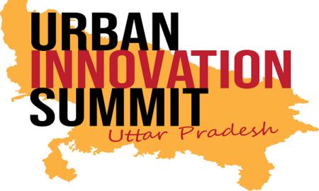 Urban Innovation Summit