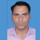 Kailash Chandra Bhatt