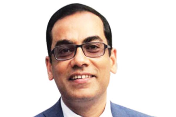 Alok Kumar, Commissioner Food