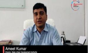 Ameet Kumar