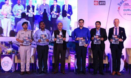National Urban Development Summit Gurugram