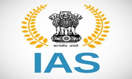 IAS offers