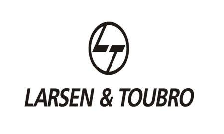 Larson & Toubro