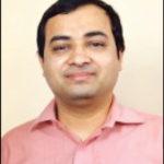 Amit Bhandari