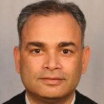 Dr Rajan Kumar