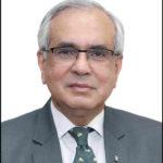 Dr Rajiv Kumar
