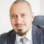 Kirill Pushkarev