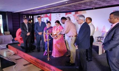 Smart City Summit Kanpur