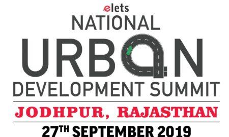 Urban development jodhpur