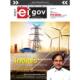 eGov June 2019: Powering India's Dream of Sustainable Future