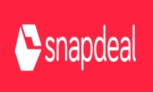 Snapdeal partners with Jharkhand Government to promote bamboo products