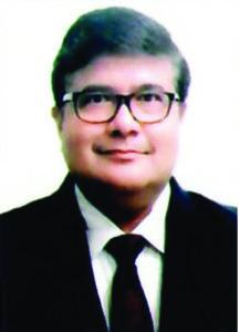 Anil Kumar Pathak