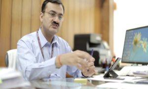 Ashutosh Jindal