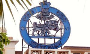 Odisha Bureaucracy Reshuffle