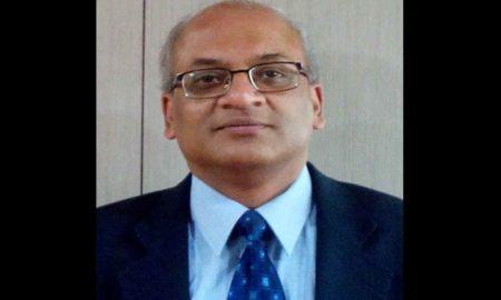Pankaj Kumar, IAS, MeitY