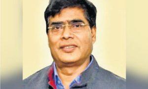 Rajendra Prasad Mandal