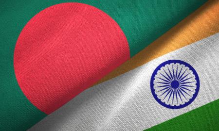 STRENGTHENING INDO-BANGLA TRADE & ECONOMIC RELATIONS