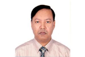 Towfiqul Arif