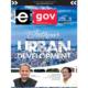 eGov September 2019: Jodhpur Rising towards New Horizon of Urban Development