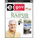 eGov September 2019: Raipur Foraying Into Smart Future
