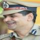 Senior IPS officer Dinendra Kashyap appointed Senior Analyst- NTRO